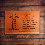 Miniplaque_a_father_is_neither_an_anchor_-_lighthouse-9