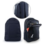 Airline Back Pack