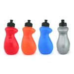Grip Sports Bottle