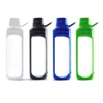 650ML Youthful PC Bottle