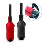 Atkos Neoprene Wine Holder