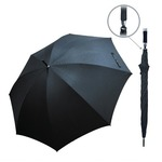 30� Manual Open Golf Umbrella