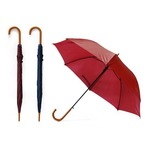 23� Auto Open Straight Umbrella
