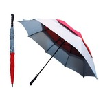 Goodron Wind Escape Golf Umbrella