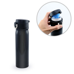 Quella Stainless Steel Vacuum Flask