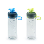 Elita PS Water Bottle With Handle